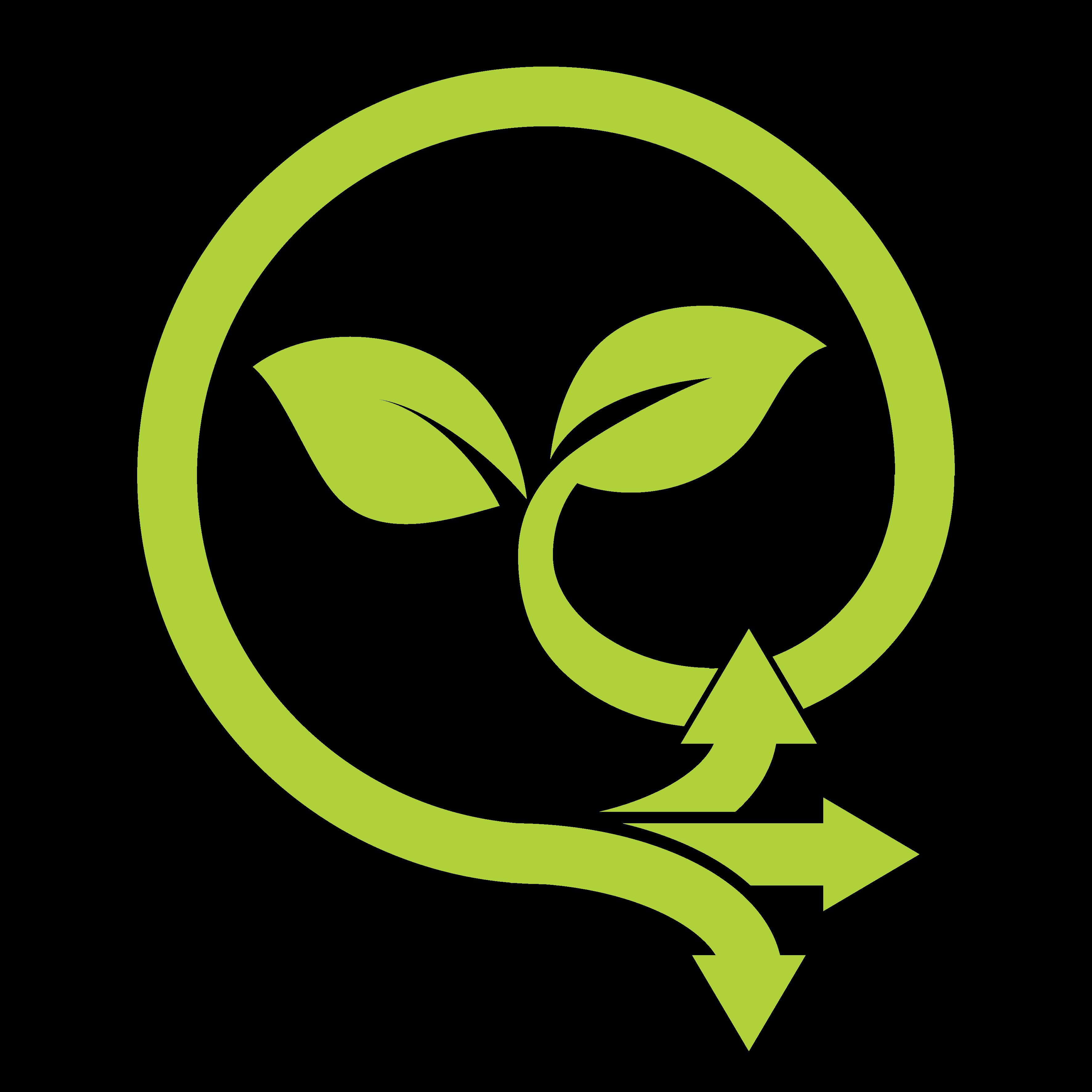 Bio Energy Netherlands
