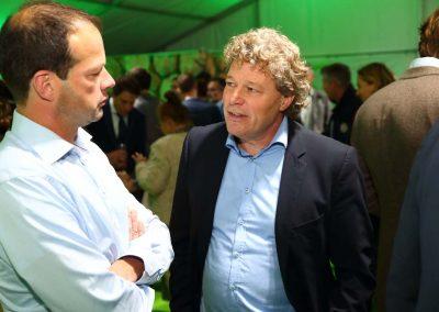 Bio Energy Netherlands 015