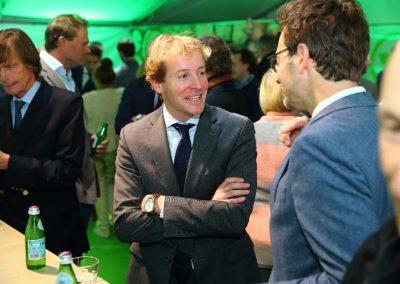 Bio Energy Netherlands 017