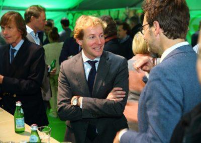 Bio Energy Netherlands 018