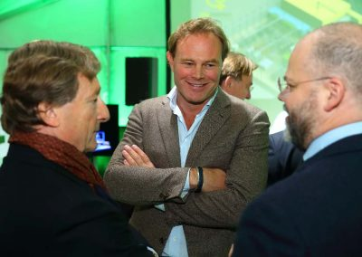 Bio Energy Netherlands 021