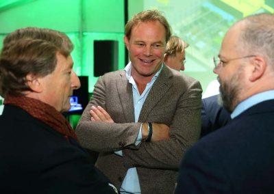 Bio Energy Netherlands 022