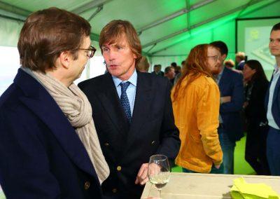Bio Energy Netherlands 036