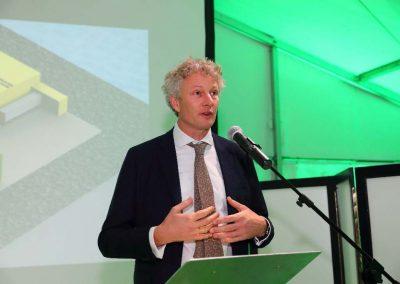 Bio Energy Netherlands 041