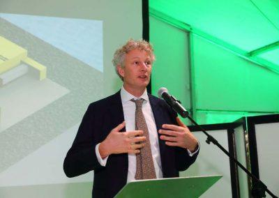 Bio Energy Netherlands 042