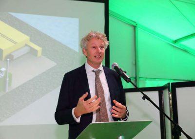 Bio Energy Netherlands 044