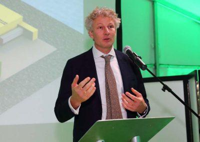 Bio Energy Netherlands 047