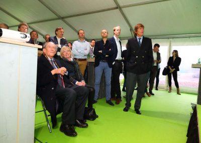 Bio Energy Netherlands 049