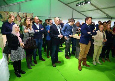 Bio Energy Netherlands 050