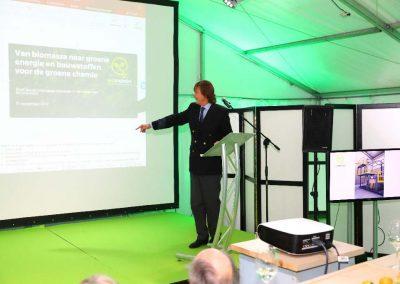 Bio Energy Netherlands 059