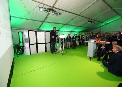 Bio Energy Netherlands 072