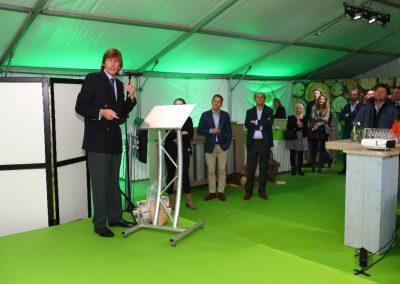 Bio Energy Netherlands 075