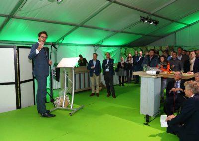 Bio Energy Netherlands 098