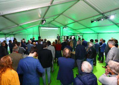 Bio Energy Netherlands 099