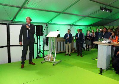 Bio Energy Netherlands 110