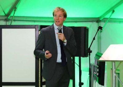 Bio Energy Netherlands 115