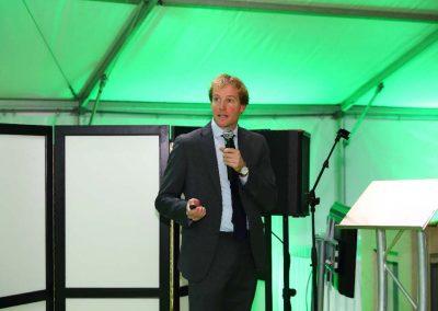 Bio Energy Netherlands 116