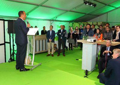 Bio Energy Netherlands 123