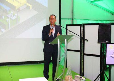 Bio Energy Netherlands 126