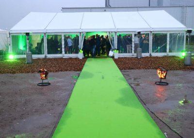 Bio Energy Netherlands 134