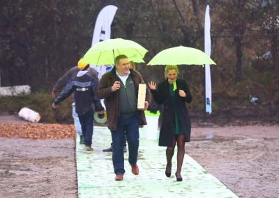 Bio Energy Netherlands 135