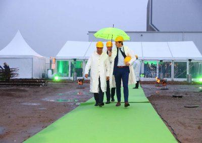 Bio Energy Netherlands 138