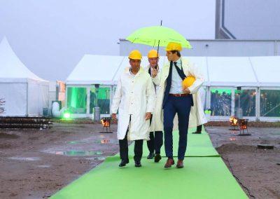 Bio Energy Netherlands 139