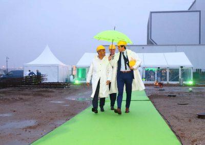 Bio Energy Netherlands 140