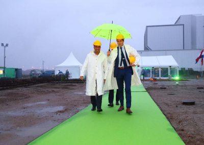 Bio Energy Netherlands 144