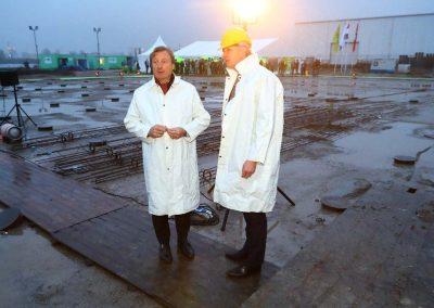 Bio Energy Netherlands 151