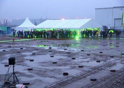 Bio Energy Netherlands 153