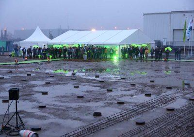 Bio Energy Netherlands 155