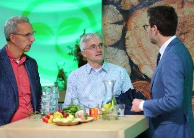 Bio Energy Netherlands 157