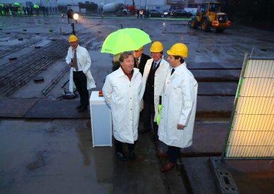 Bio Energy Netherlands 166