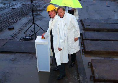 Bio Energy Netherlands 169