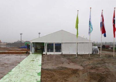 Bio Energy Netherlands 174