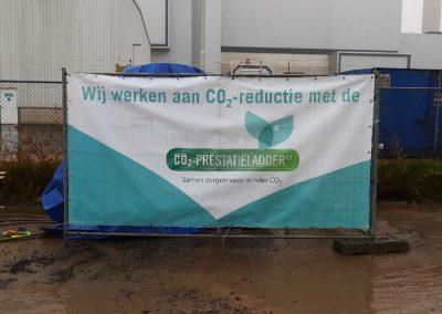 Bio Energy Netherlands 185