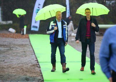 Bio Energy Netherlands 188