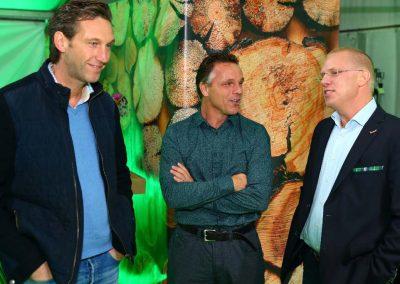 Bio Energy Netherlands 203