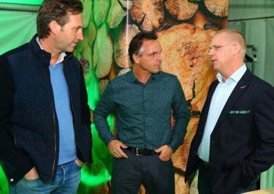 Bio Energy Netherlands 204