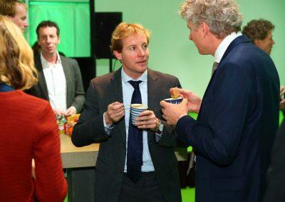 Bio Energy Netherlands 205