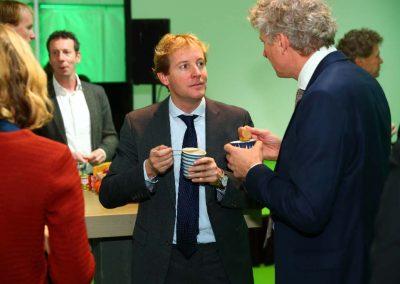 Bio Energy Netherlands 206