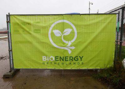 Bio Energy Netherlands 207