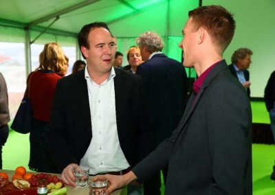 Bio Energy Netherlands 208