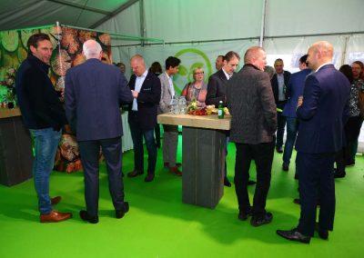Bio Energy Netherlands 209