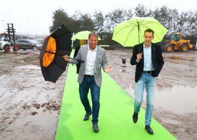 Bio Energy Netherlands 213