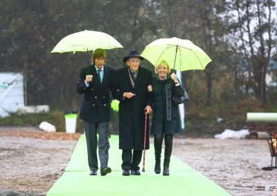 Bio Energy Netherlands 226