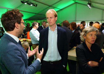 Bio Energy Netherlands 248