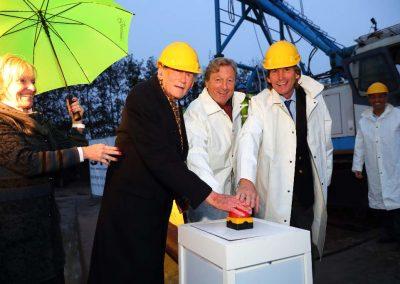 Bio Energy Netherlands 260
