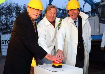 Bio Energy Netherlands 262